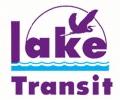 Lake_Transit_logo.png