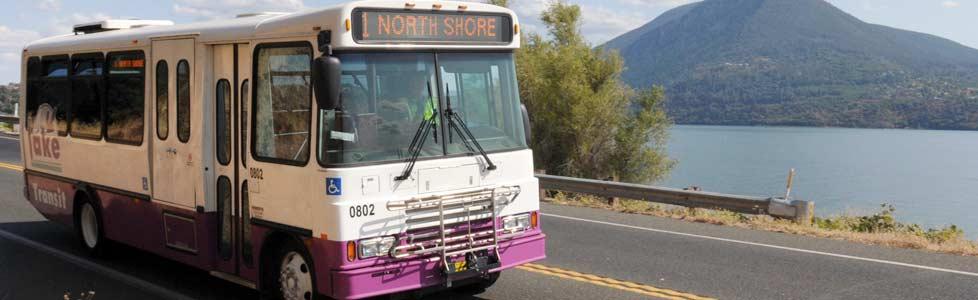 Slide – Route 1 Northbound