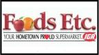 Foods Etc. IGA
