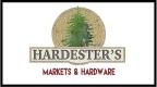 Hardesters Market
