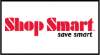 Bruno's Shop Smart